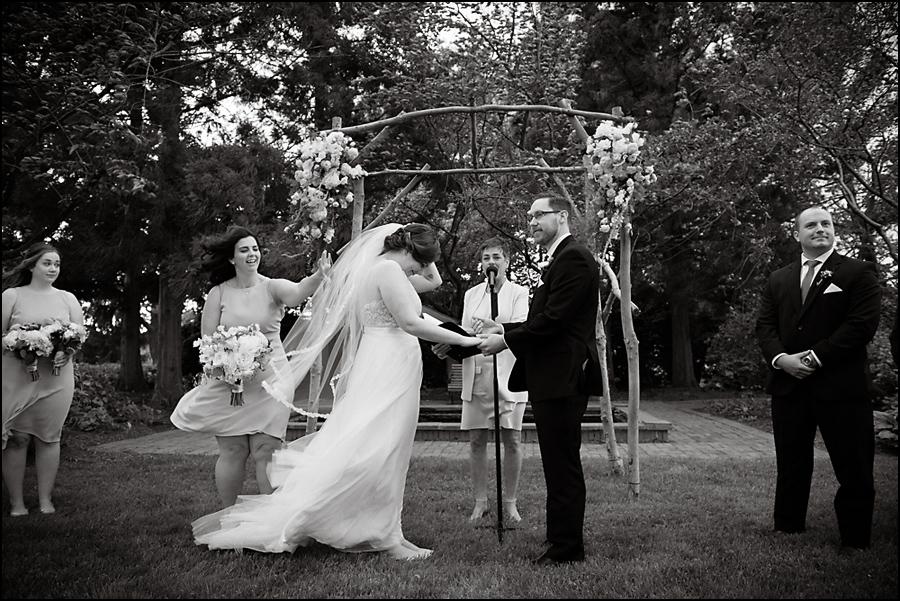 lindsay & dan wedding-8488.jpg