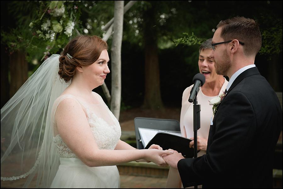 lindsay & dan wedding-8525.jpg