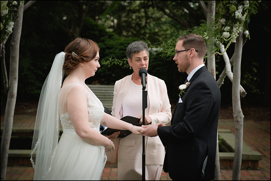 lindsay & dan wedding-8516.jpg
