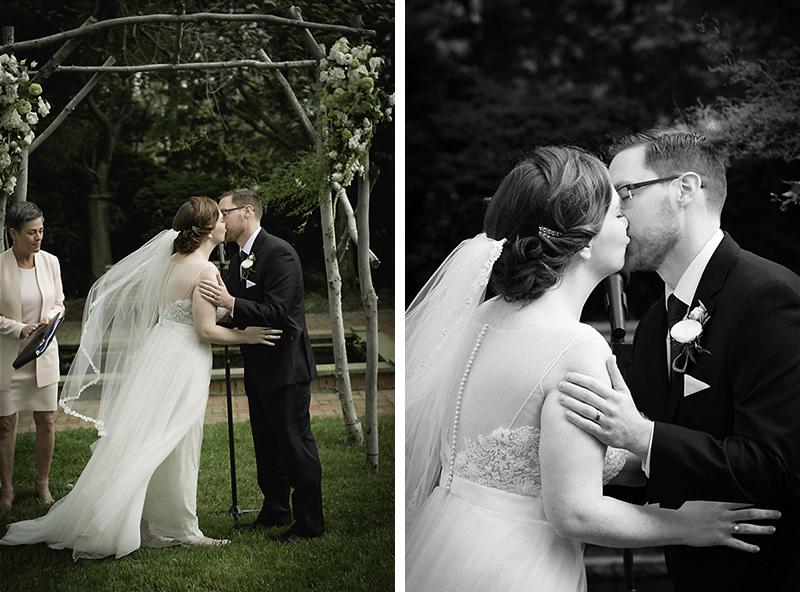 lindsay & dan wedding-8548.jpg