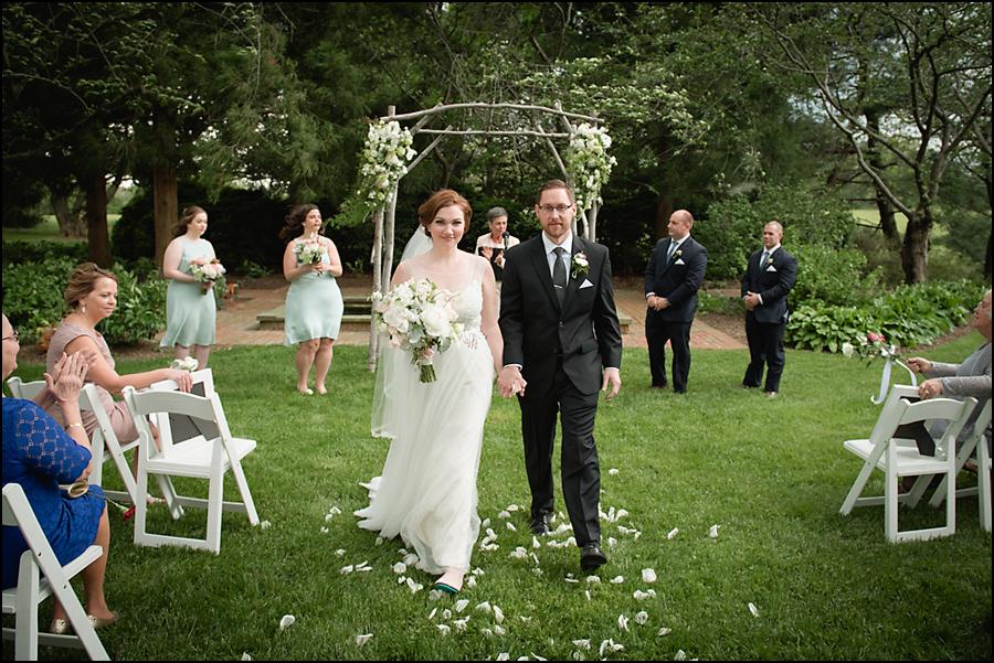 lindsay & dan wedding-8553.jpg
