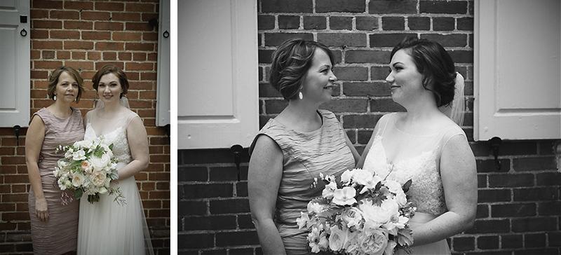 lindsay & dan wedding-8599.jpg