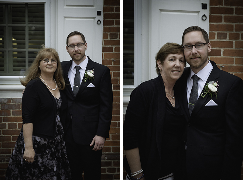 lindsay & dan wedding-8665.jpg