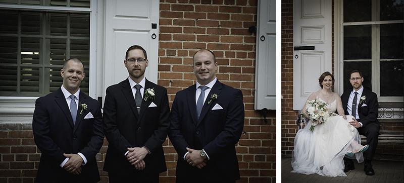 lindsay & dan wedding-8718.jpg