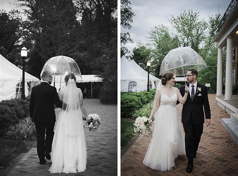 lindsay & dan wedding-8736.jpg