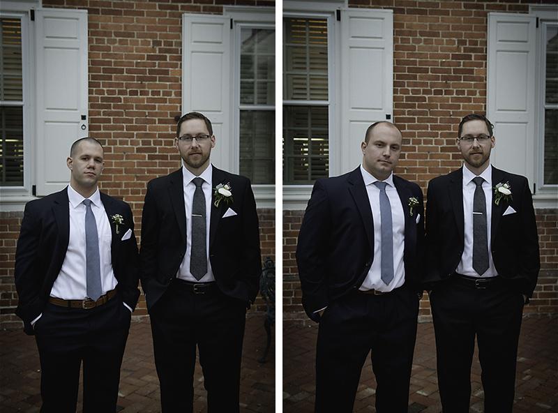 lindsay & dan wedding-8750.jpg
