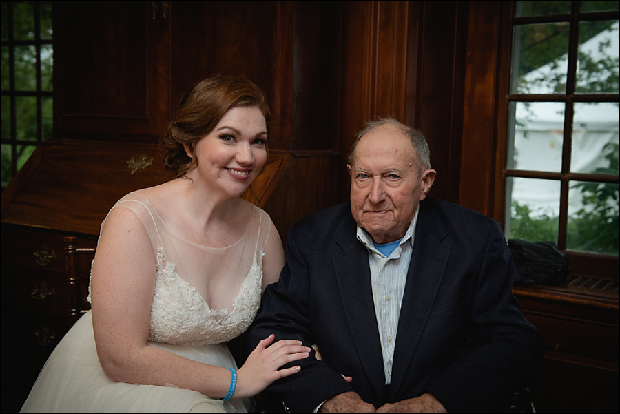 lindsay & dan wedding-8787.jpg