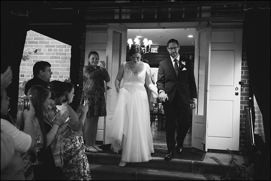 lindsay & dan wedding-8842.jpg