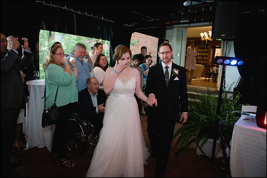 lindsay & dan wedding-8845.jpg