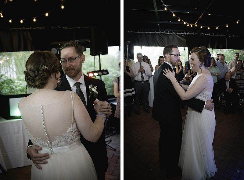 lindsay & dan wedding-8859.jpg