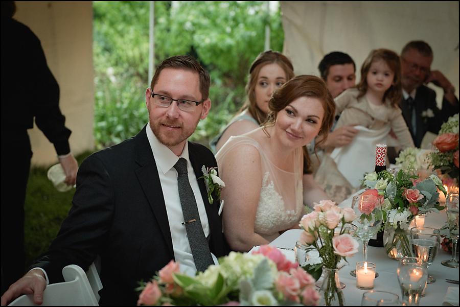 lindsay & dan wedding-8907.jpg