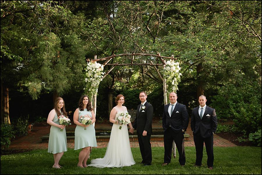 lindsay & dan wedding-8930.jpg
