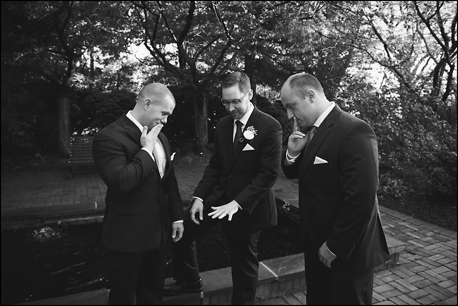 lindsay & dan wedding-8934.jpg