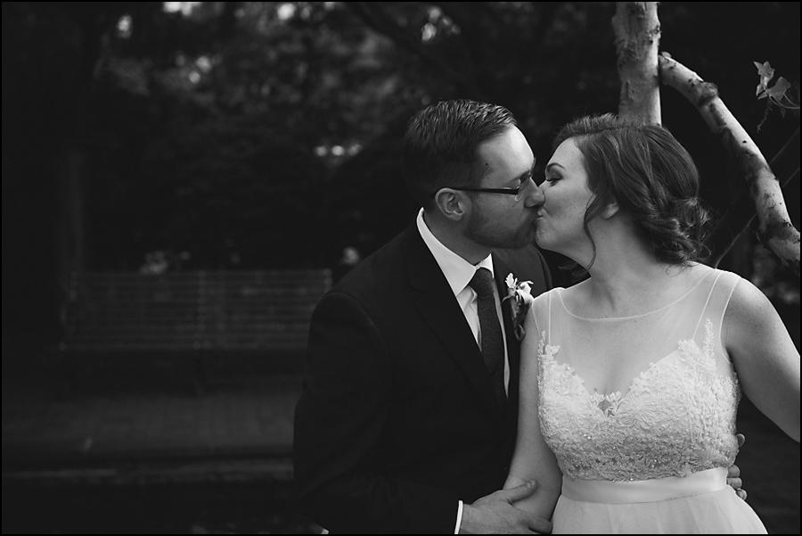 lindsay & dan wedding-8951.jpg