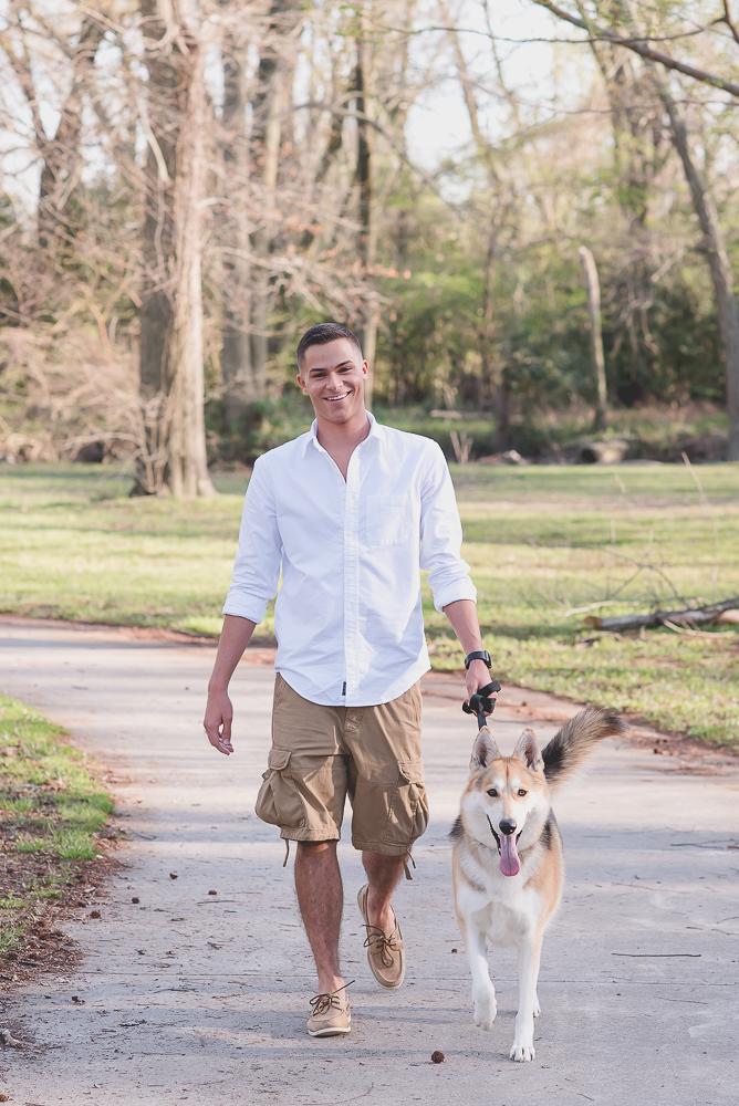 brandon & dog stella-4211.jpg