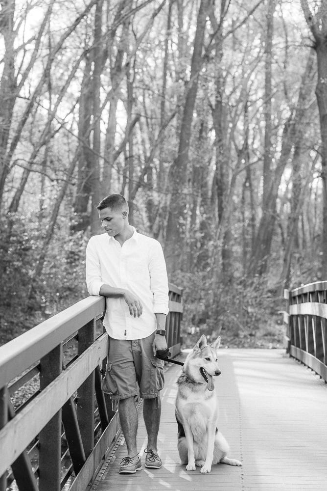 brandon & dog stella-4257.jpg