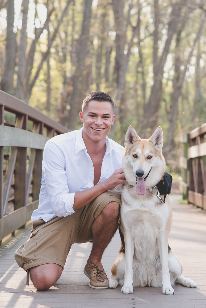 brandon & dog stella-4241.jpg