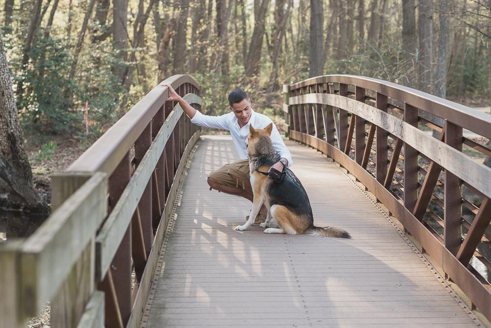 brandon & dog stella-4270.jpg