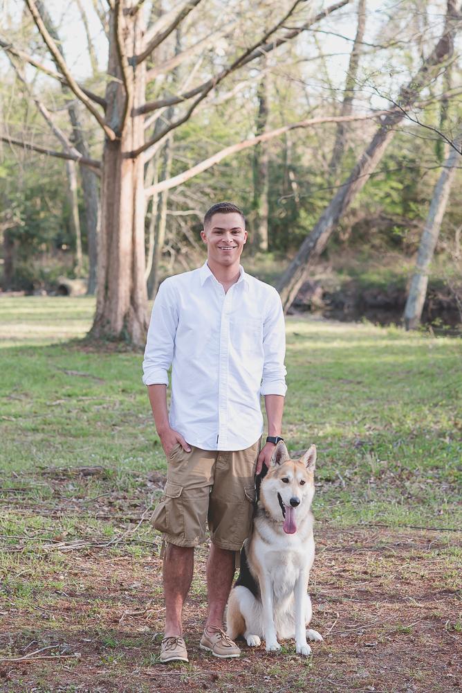 brandon & dog stella-4310.jpg