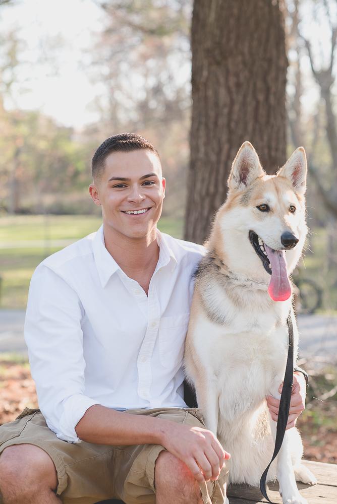 brandon & dog stella-4322.jpg