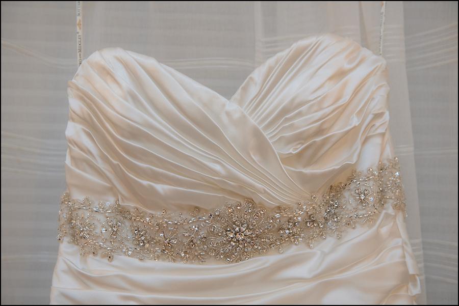 janine & eric wedding-2527.jpg