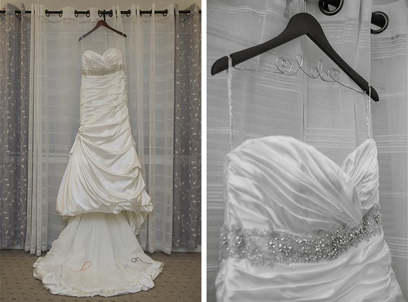 janine & eric wedding-2526.jpg