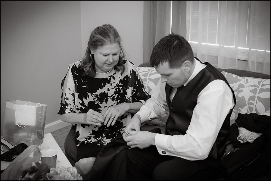 janine & eric wedding-2633.jpg