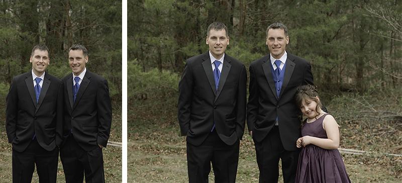 janine & eric wedding-2651.jpg