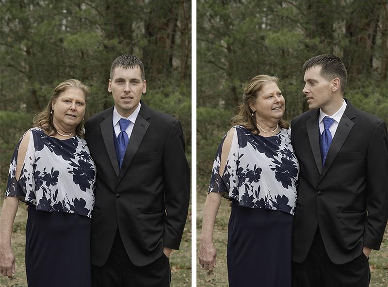 janine & eric wedding-2660.jpg