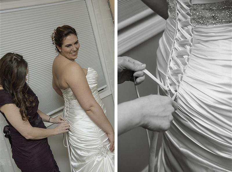 janine & eric wedding-2700.jpg