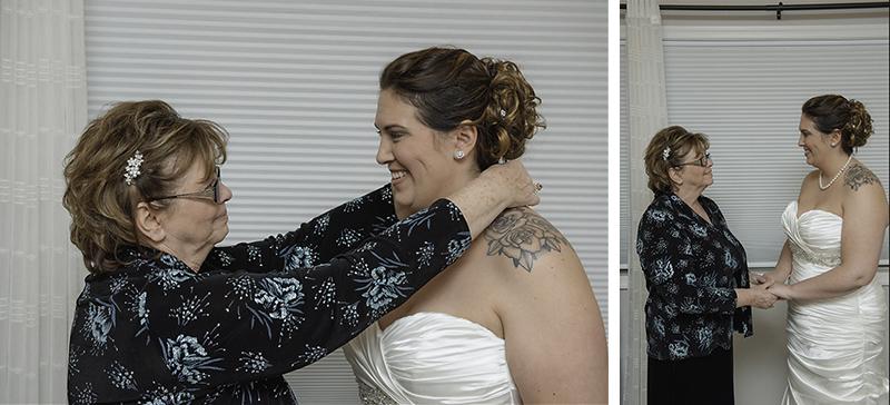 janine & eric wedding-2708.jpg