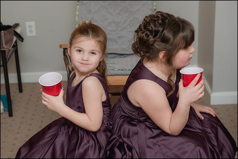 janine & eric wedding-2702.jpg