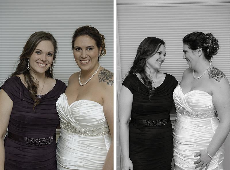 janine & eric wedding-2714.jpg