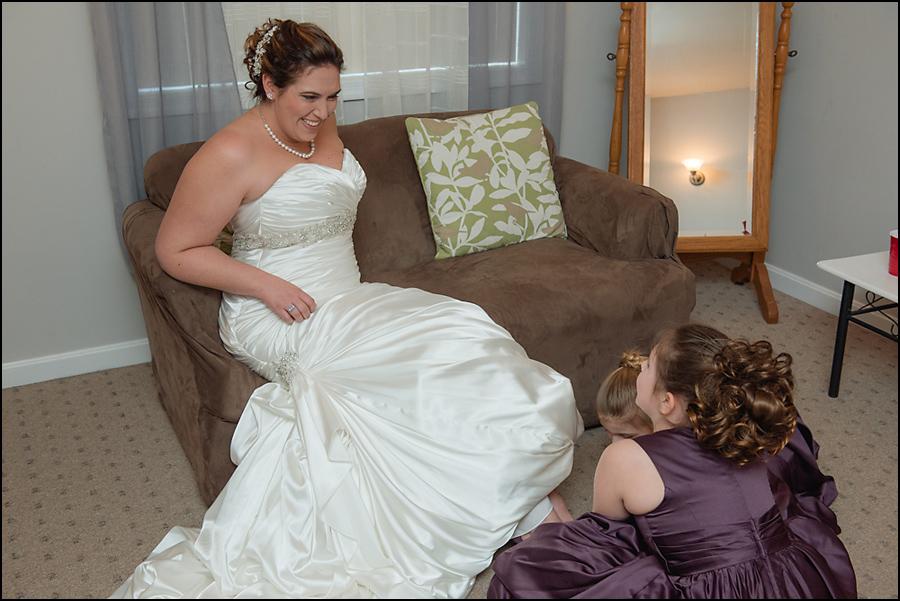 janine & eric wedding-2725.jpg