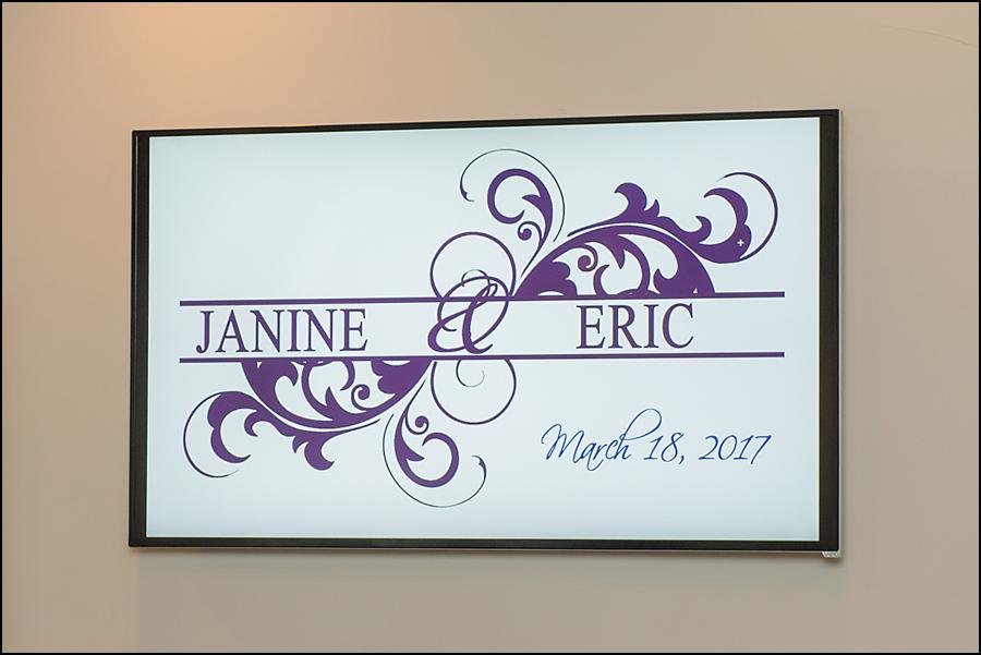 janine & eric wedding-2728.jpg