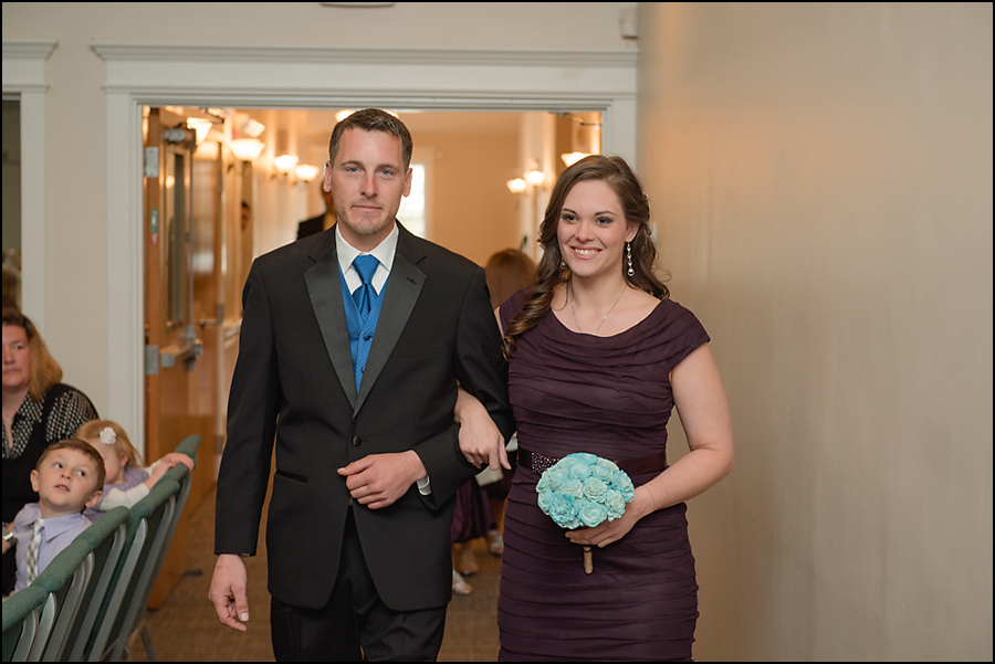 janine & eric wedding-2739.jpg