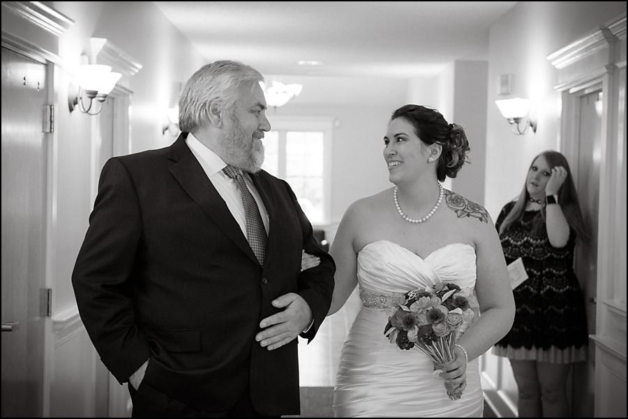 janine & eric wedding-2754.jpg