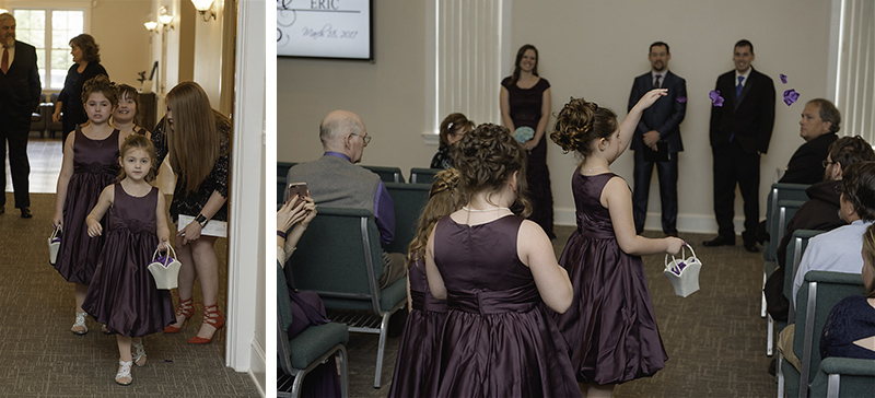 janine & eric wedding-2750.jpg