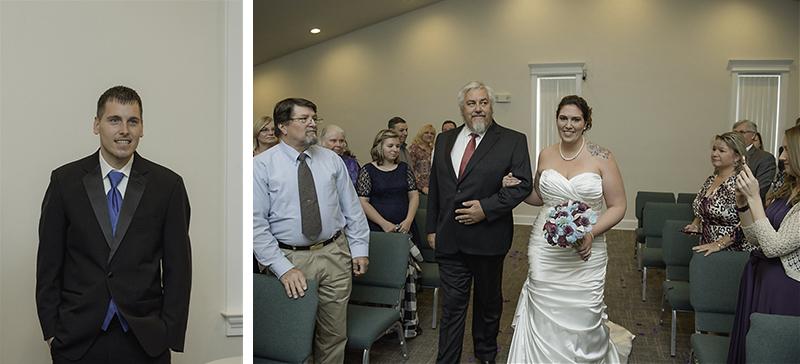 janine & eric wedding-2760.jpg