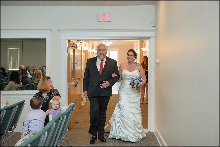 janine & eric wedding-2755.jpg