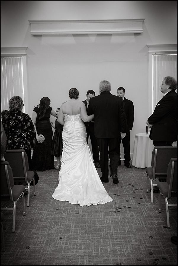 janine & eric wedding-2761.jpg