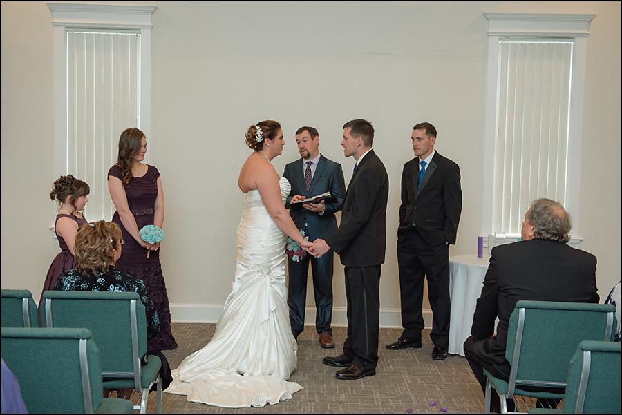 janine & eric wedding-2768.jpg