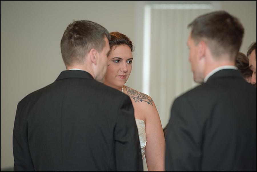 janine & eric wedding-2771.jpg
