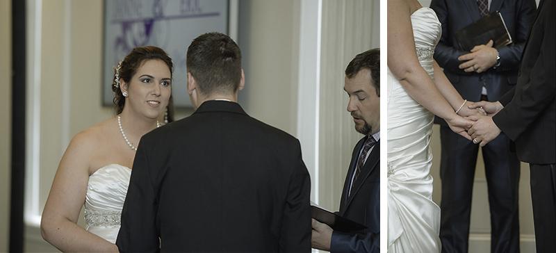 janine & eric wedding-2789.jpg