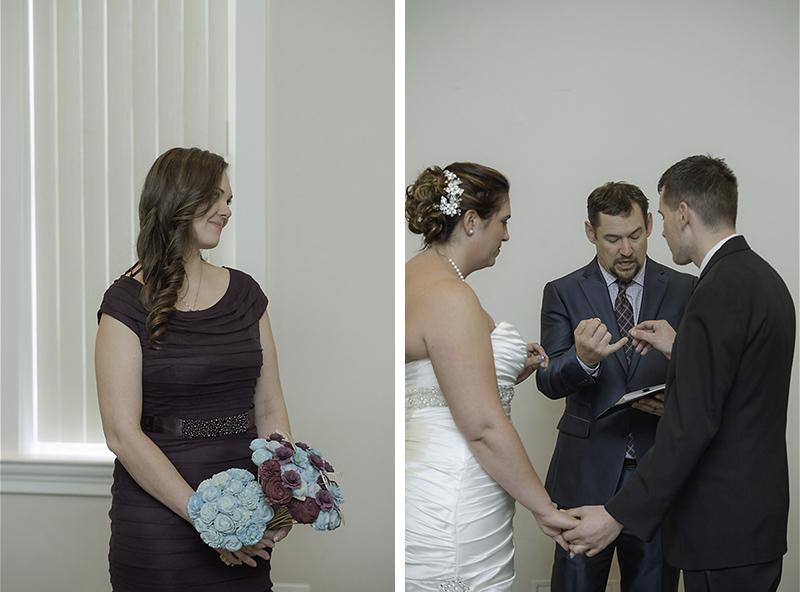 janine & eric wedding-2781.jpg