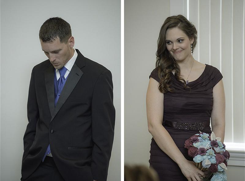 janine & eric wedding-2811.jpg