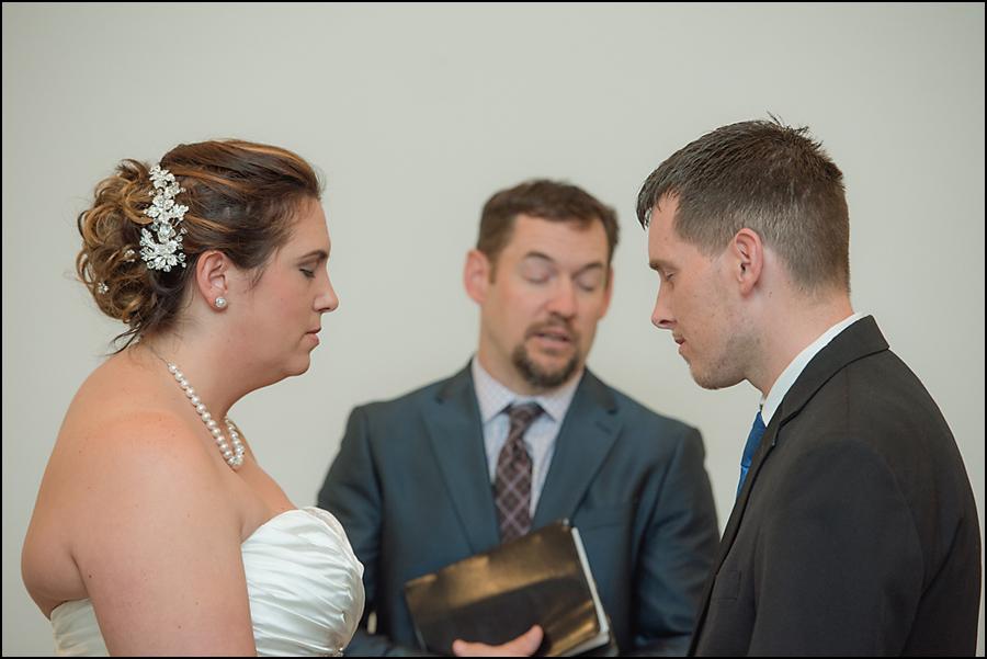 janine & eric wedding-2812.jpg