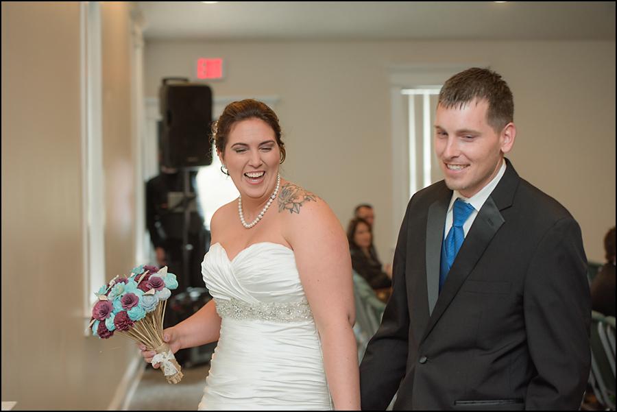 janine & eric wedding-2820.jpg