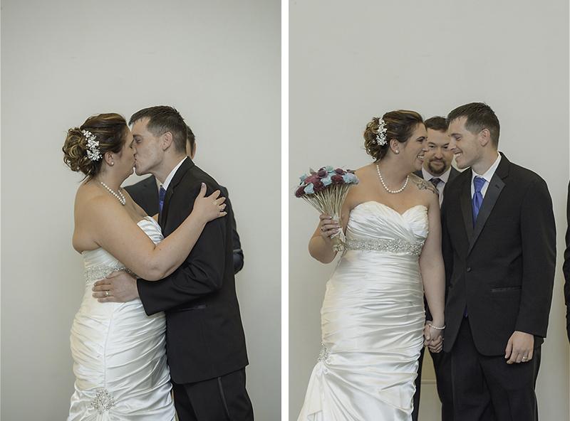 janine & eric wedding-2818.jpg