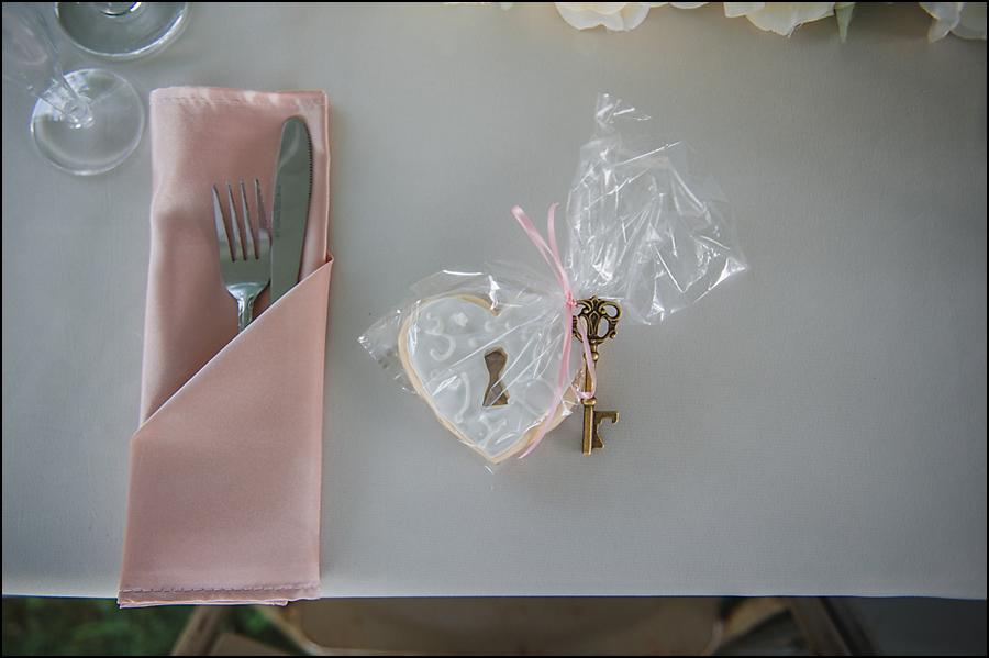 02 emily & eric wedding-0459.jpg